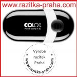 Razítko Colop Pocket Stamp R 30